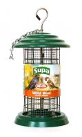 Supa Easy Fill Peanut Feeder